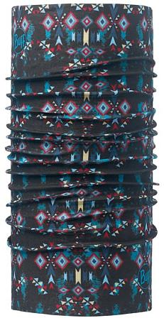 Купить Бандана BUFF Original Buff AWK MULTI-MULTI-Standard Банданы и шарфы ® 1227825