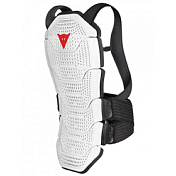 Защита спины Dainese 2014-15 MANIS WINTER 65 WHITE