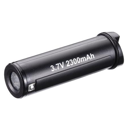 Купить Аккумуляторная батарея для Strike BBB EnergyBar 3,7V 2600mAh for light, Фары и фонари, 818958