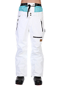 ����� ��������������� ROMP 2015-16 540 Performance Pant White