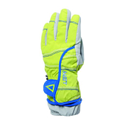 Перчатки горные MATT 2017-18 DABBA TOOTEX  KID GLOVE VERDE
