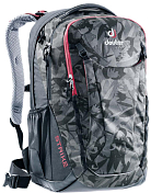 Рюкзак Deuter Strike black lario