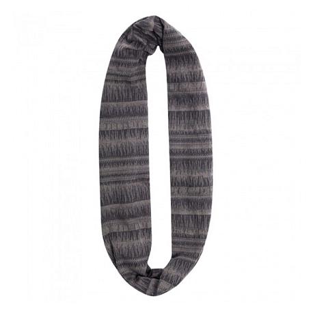 Купить Шарф BUFF Active INFINITY POMO Банданы и шарфы Buff ® 1149625