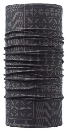 Купить Бандана BUFF Original Buff GAO Банданы и шарфы ® 1168373