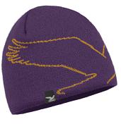 ШапкаГоловные уборы<br>Классическая круглая вязаная дышащая шапка, с флисовой подкладкой для утепления.<br>состав: 100 % полиакрил, подкладка Polarlite<br>вес: 181 гр.<br><br>Пол: Унисекс<br>Возраст: Взрослый<br>Вид: шапка