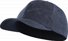 Бейсболка Arcteryx 2016 Бейсболка Bird Stitch Cap Admiral Admiral