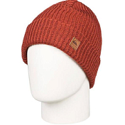 Шапка Quiksilver 2019-20 Routine Beanie Barn red