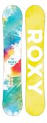Сноуборд Roxy 2016-17 Ally Banana