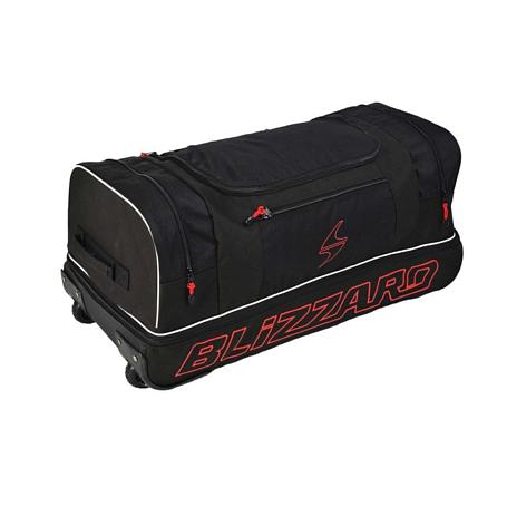 Купить Сумка на колесах Blizzard 2014-15 Roller travel bag, Сумки колесах, 705854