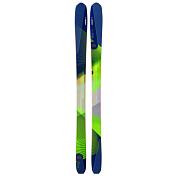 Горные лыжи Elan 2015-16 SPECTRUM 95 CARBON