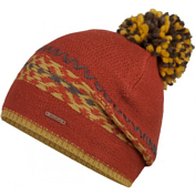 ����� Salewa Accessories FANES 2 WO BEANIE copper/7370