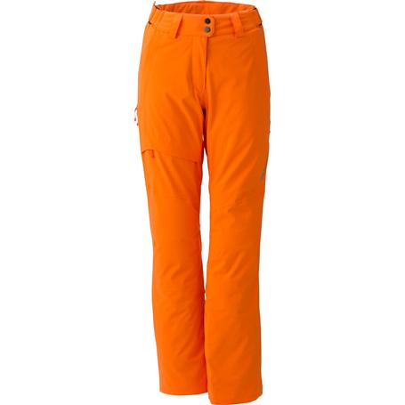 Купить Брюки горнолыжные GOLDWIN 2015-16 Ws Radical Pants Одежда горнолыжная 1217790