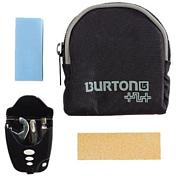 Инструмент BURTON Basic Kit