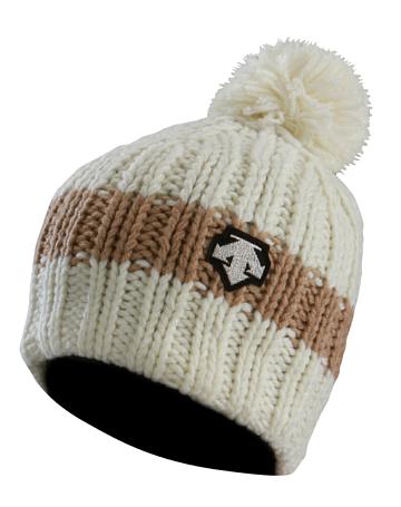Купить Шапка DESCENTE 2014-15 Meadow Hat SPW, Головные уборы, шарфы, 1139637