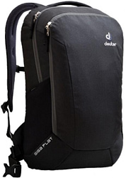 Рюкзак Deuter Giga Flat 22 Black