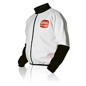 Защитная Куртка Poc Race Jacket