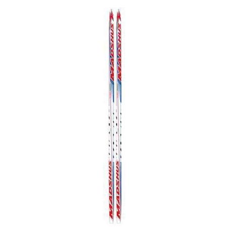 Купить Беговые лыжи MADSHUS 2014-15 RACE COMBI 902381