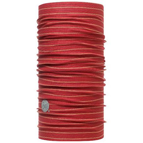 Купить Бандана BUFF ORIGINAL BWA Банданы и шарфы Buff ® 875823