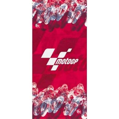 Купить Бандана BUFF RED RACE Банданы и шарфы Buff ® 721137
