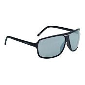 Очки солнцезащитныеОчки солнцезащитные<br>Солнцезащитные очки в стильном ретро дизайне с зеркальной линзой. Ceramic mirror УФ-защита:100% защита от УФ-А-В-С, снаружи зеркальное покрытие. <br><br>Пол: Унисекс<br>Возраст: Взрослый