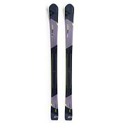 Горные Лыжи Fischer 2016-17 Pro Mtn 95 TI