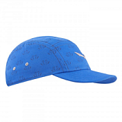 Бейсболка Salewa 2017 Fanes CO K Cap Royal Blue