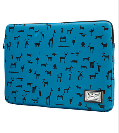 Сумка BURTON 2014-15 13 IN LAPTOP SLEEVE