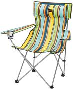 Кресло Easy Camp 110Кг Dunes 90X65x98cm
