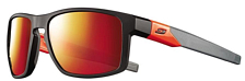 Очки солнцезащитные Julbo 2020-21 Stream Black/Orange/Grey (idem J5173314)