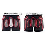 Защитные шорты FTWO Soft padded shorts JUNIOR