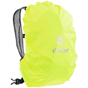 Чехол от дождя Deuter Raincover Mini neon