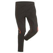 ����� ������� Bjorn Daehlie Pants ICON Women Black/Tangerine Tango (������)