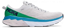 Беговые кроссовки Hoka Arahi 4 Lunar rock/Nimbus cloud