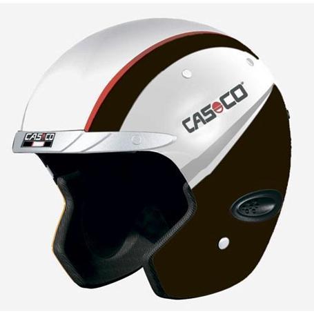 Купить Зимний Шлем Casco SP-2 competition Шлемы для горных лыж/сноубордов 1046292