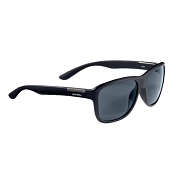 Очки солнцезащитныеОчки солнцезащитные<br>ALPINA CASUAL смотрятся элегантно, несмотря на свою широкую оправу. Линзы имеют ударопрочное керамическое покрытие, устойчивы к царапинам. Идеальная защита от ультрафиолета.<br><br>Степень защиты: S3