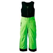 Брюки горнолыжные MAIER 2013-14 03--06 Kim slim jasmine green (салатовый)