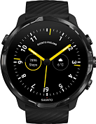 Часы Suunto 2020 7 Black Lime