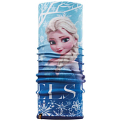 Бандана BUFF FROZEN CHILD POLAR BUFF ELSA / NAVY