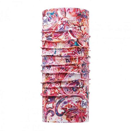 Купить Бандана BUFF Original Buff COSAMAIS/OD Банданы и шарфы ® 1343550