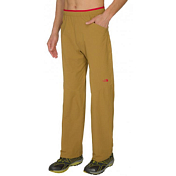 ����� ������������� THE NORTH FACE 2014 TKW HIKING M DYNO PANT BRITISH KHAKI ����