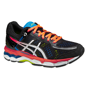 ������� ��������� ���� Asics 2016 Gel-kayano22gs