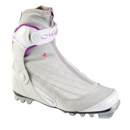 Купить Лыжные ботинки MADSHUS 2012-13 METIS RPS 819861