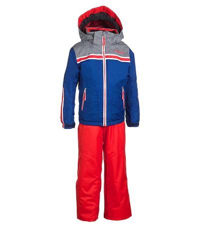 Купить Комплект горнолыжный PHENIX 2015-16 Lightning Two-Piece Детская одежда 1229954