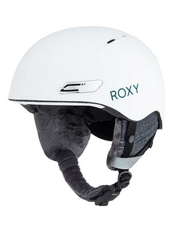 Купить Зимний Шлем ROXY 2015-16 LOVE IS ALL J HLMT WBB0, Шлемы для горных лыж/сноубордов, 1215889