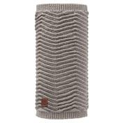 ШарфАксессуары Buff ®<br>Стильный городской аксессуар из серии Urban BUFF®. Легко превращается из шарфа в капюшон или снуд. Модные дизайны и цвета сделают его неотъемлемой частью вашего гардероба.<br><br>Размер: 27,5 Х 39,5 см<br>Состав: 100% шерсть меринос