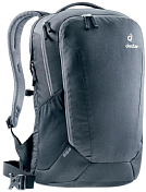 Рюкзак Deuter Giga black