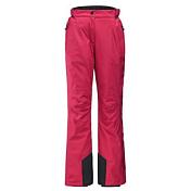Брюки горнолыжные MAIER 2012-13 (S) Resi Bilberry фиолетовый