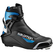 Лыжные ботинки SALOMON 2020-21 RS Prolink