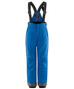 Брюки горнолыжные MAIER 2015-16 0616 Maxi REG olympian blue