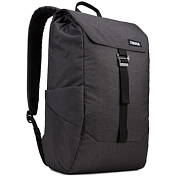 Рюкзак THULE Lithos Backpack 16L Black